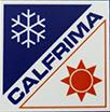 Calfrima